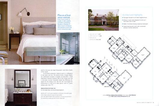 Weitzman Halpern Interior Design NYC Press_7G.jpg