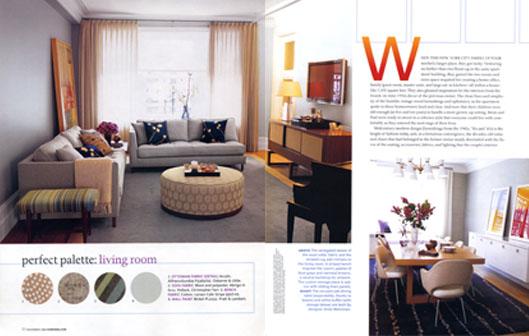 Weitzman Halpern Interior Design NYC Press_9C.jpg