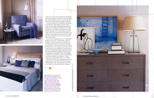 Weitzman Halpern Interior Design NYC Press_9F.jpg
