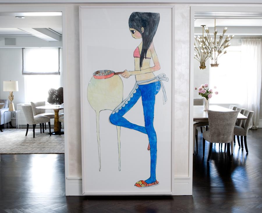 Weitzman+Halpern+Interior+Design+NY+10.3.jpg