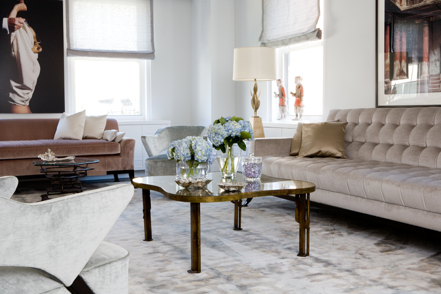 Weitzman+Halpern+Interior+Design+NY+10.4.jpg