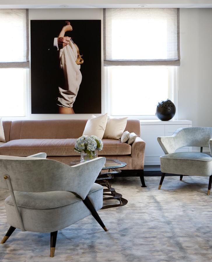 Weitzman+Halpern+Interior+Design+NY+10.5.jpg