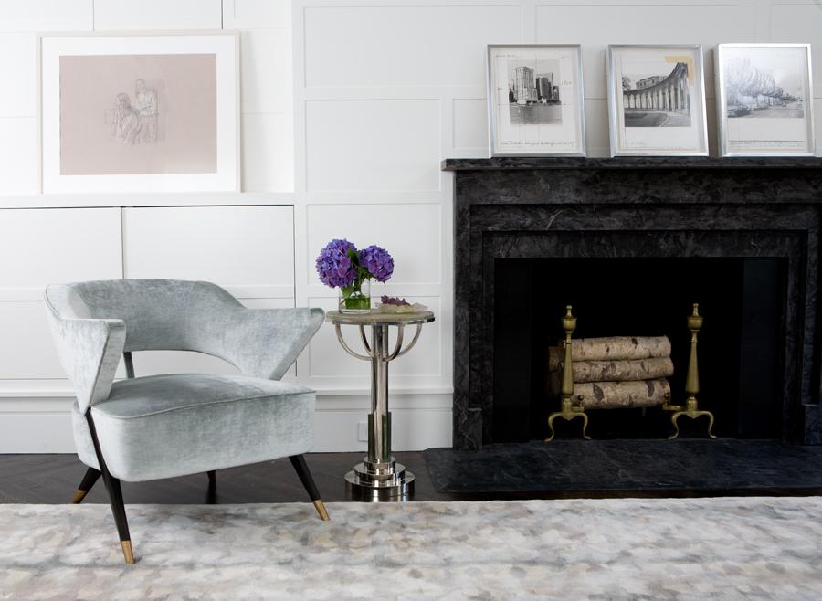 Weitzman+Halpern+Interior+Design+NY+10.7.jpg