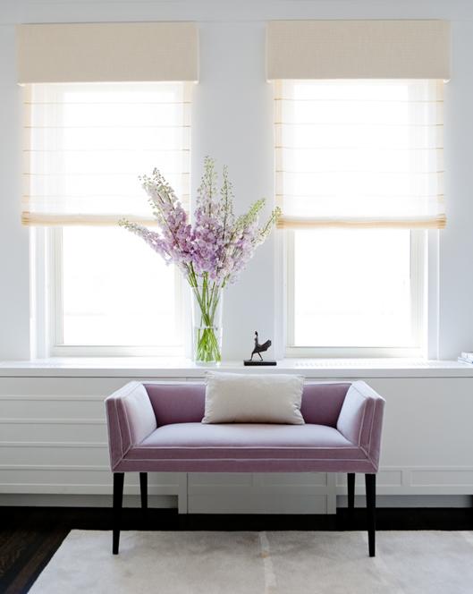 Weitzman+Halpern+Interior+Design+NY+10.9.jpg