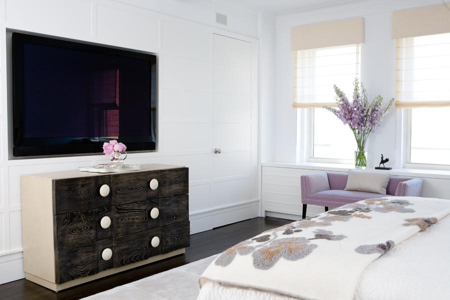 Weitzman+Halpern+Interior+Design+NY+10.10.jpg