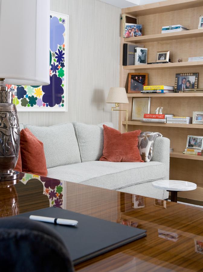 Weitzman+Halpern+Interior+Design+NY+10.13.jpg