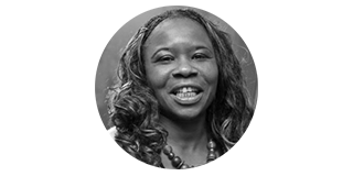 Jacinta Nwachukwu - Principal Lecturer in Finance, Coventry Business School