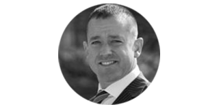 Lee Travis - Head of Professional Development, The Personal Finance Society