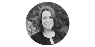 Nicola Watts - Director, Jane Smith Financial Planning and CISI Branch committee member