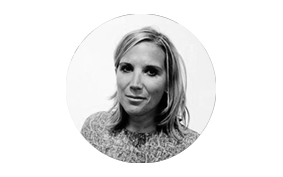 Stella Wojewodka - Global Engagement Manager, YOOX NET-A-PORTER GROUP