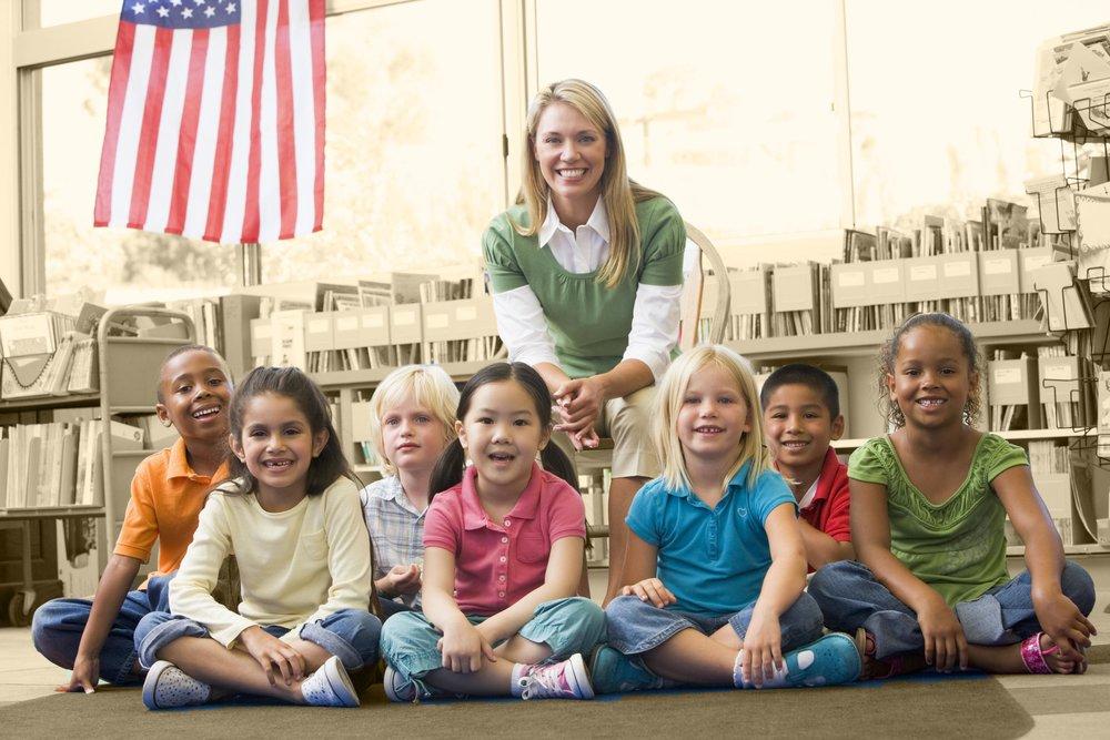 gradeschoolteacherflagsepia.jpg