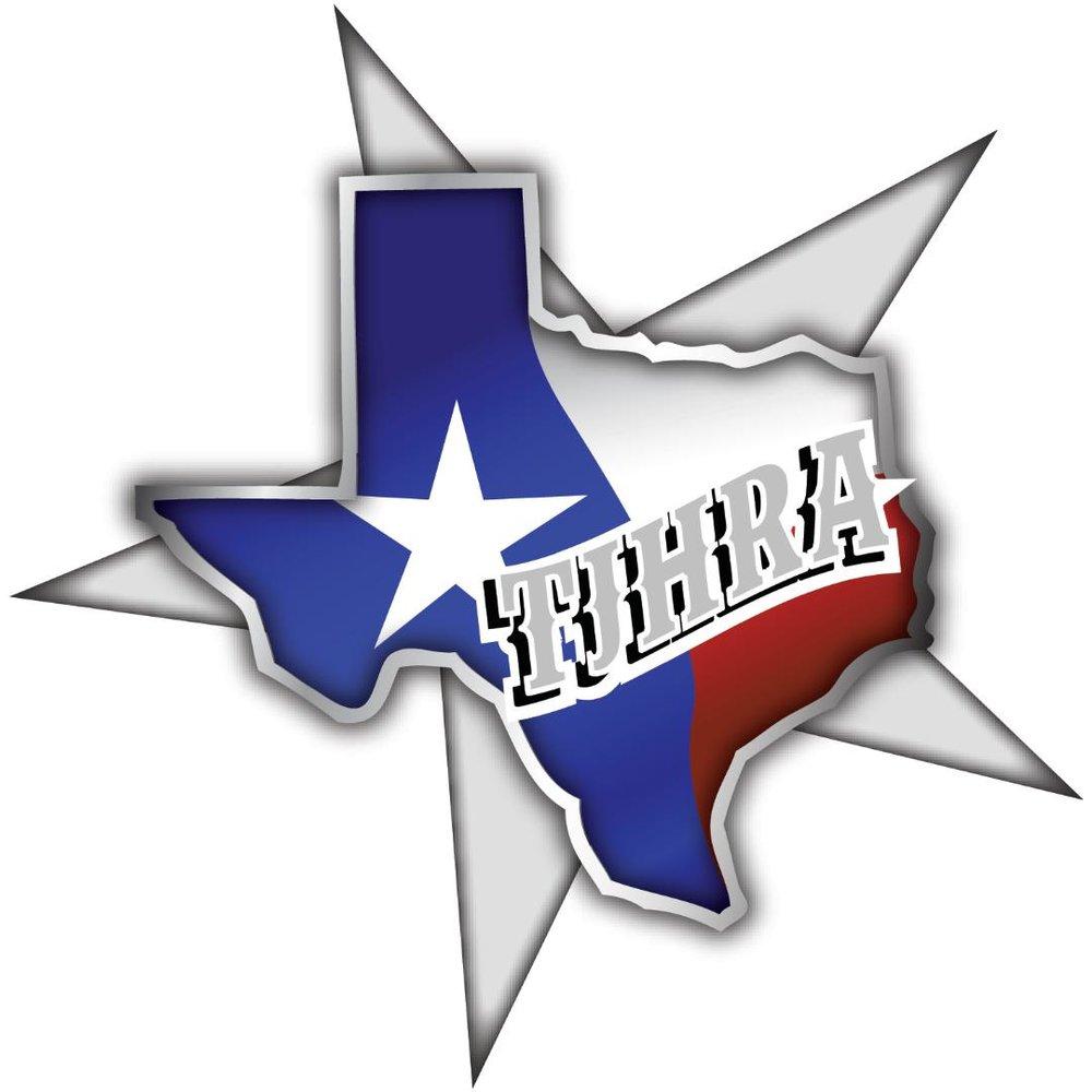 Texas Junior High Rodeo Association