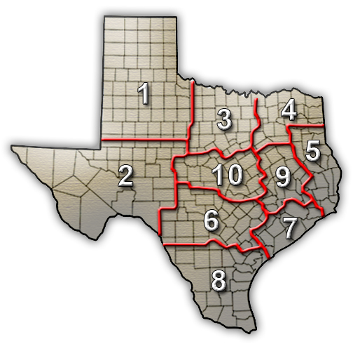 thsra_regionmap.jpg