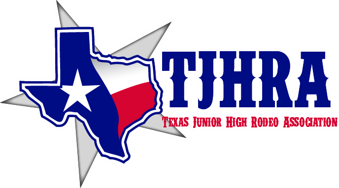 Texas Junior High Rodeo Association