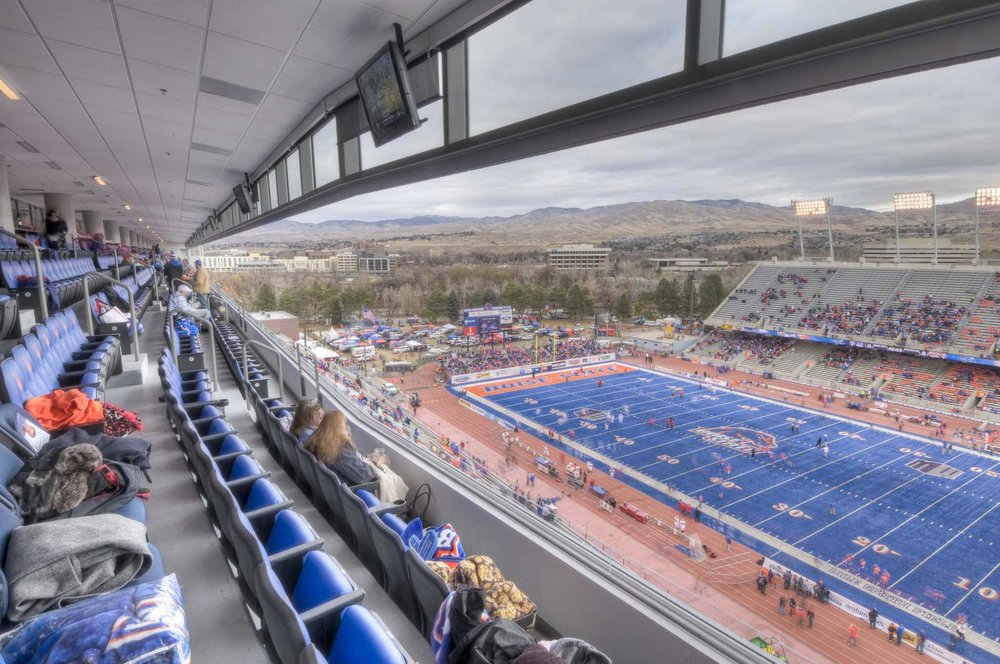 Caches_email_1374259421HSW60_Boise_State_Stadium_ID_22.jpg