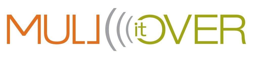 Mull-it-over logo2.jpg