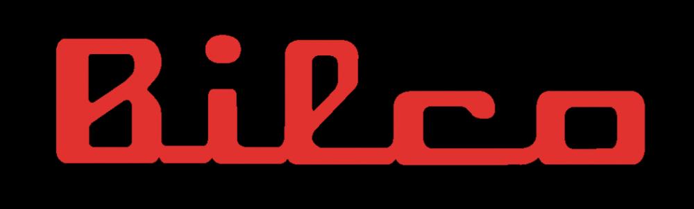 Bilco-Logo-1024x309.png