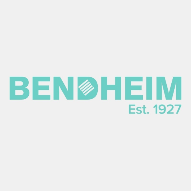 Bendheim Glass