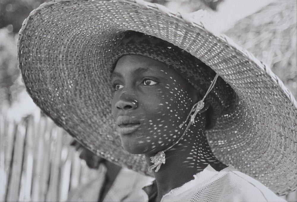 Missira-Wadene, Senegal