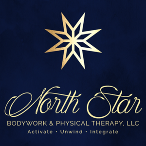 North Star Bodywork & Physical Therapy