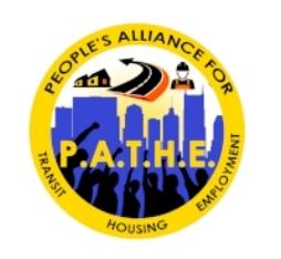 PATHE logo .jpg