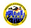 PATHE logo small.jpg