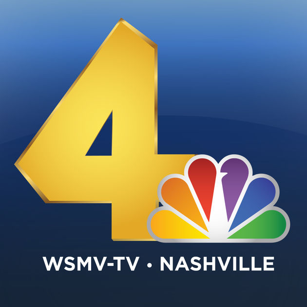 Nashville natives share opinions about city's growth  - 1-8-18
