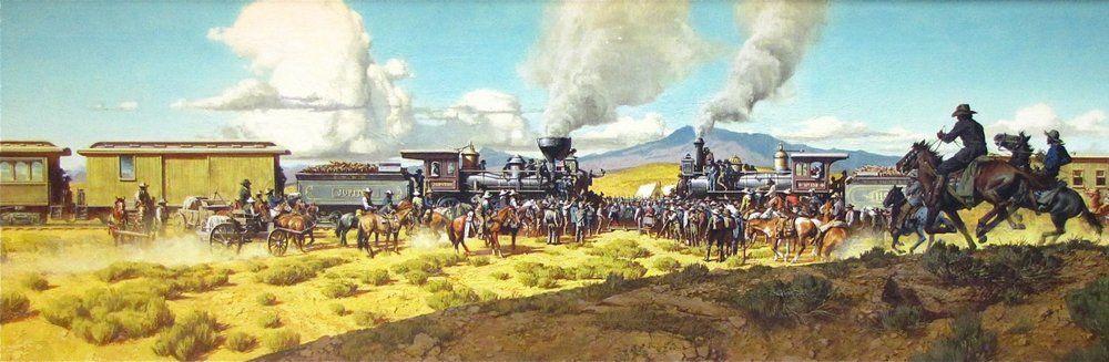 transcontinental-railroad-H.jpeg