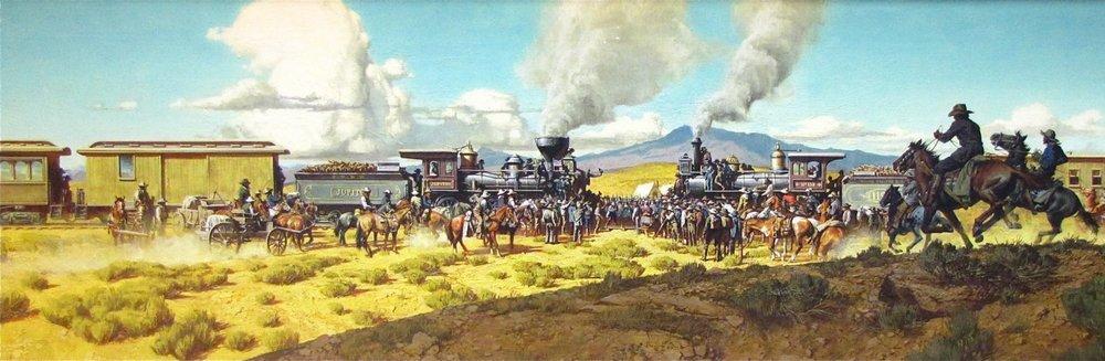 transcontinental-railroad-H.jpeg