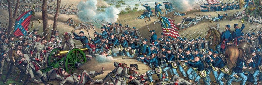 Battle-of-Cold-Harbor-Hero-H.jpeg
