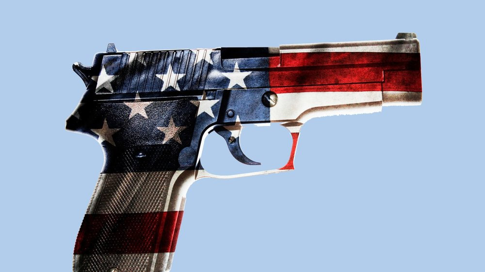 gun control.jpeg