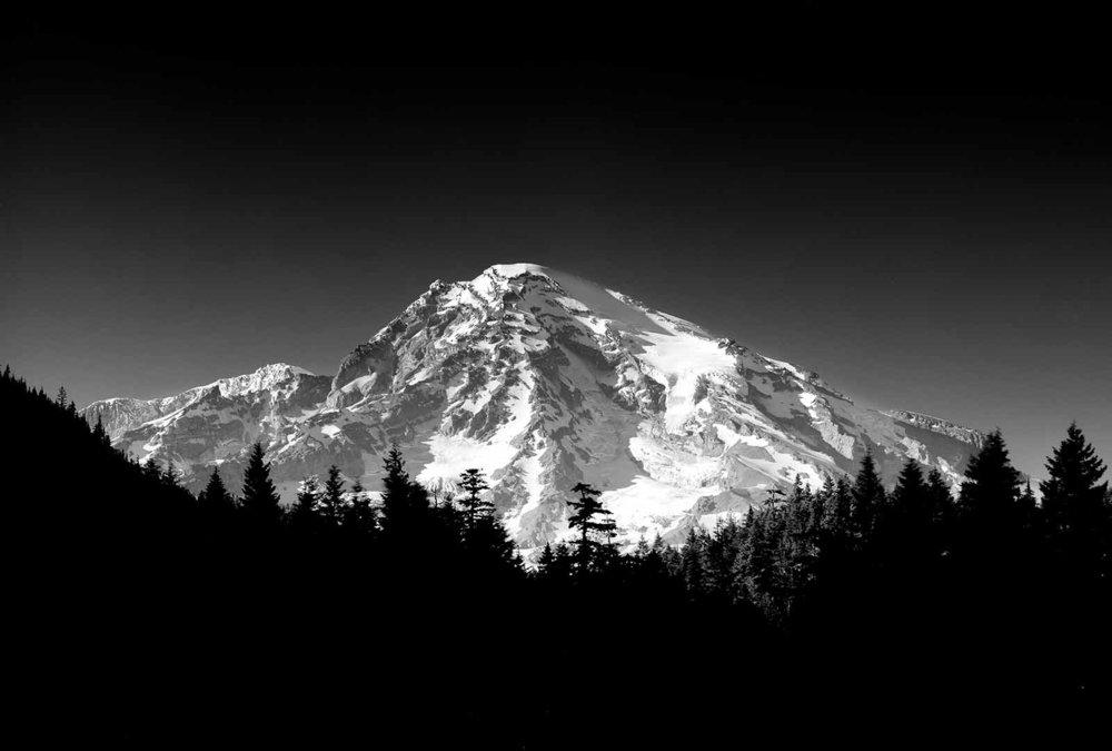 Mt-Rainer-1.jpg