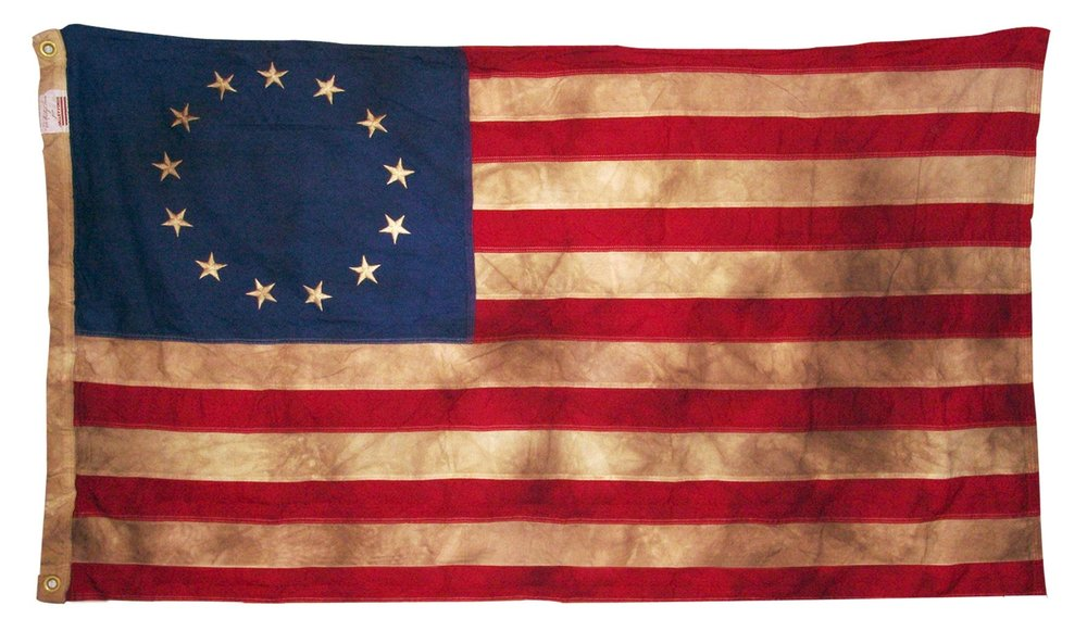 first flag.jpg