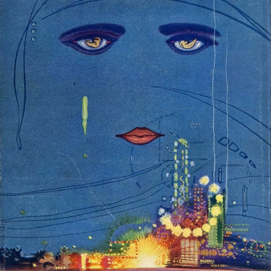 THE ROARING '20s    The Great Gatsby  ,  1925    RECOMMENDATIONS / Decades
