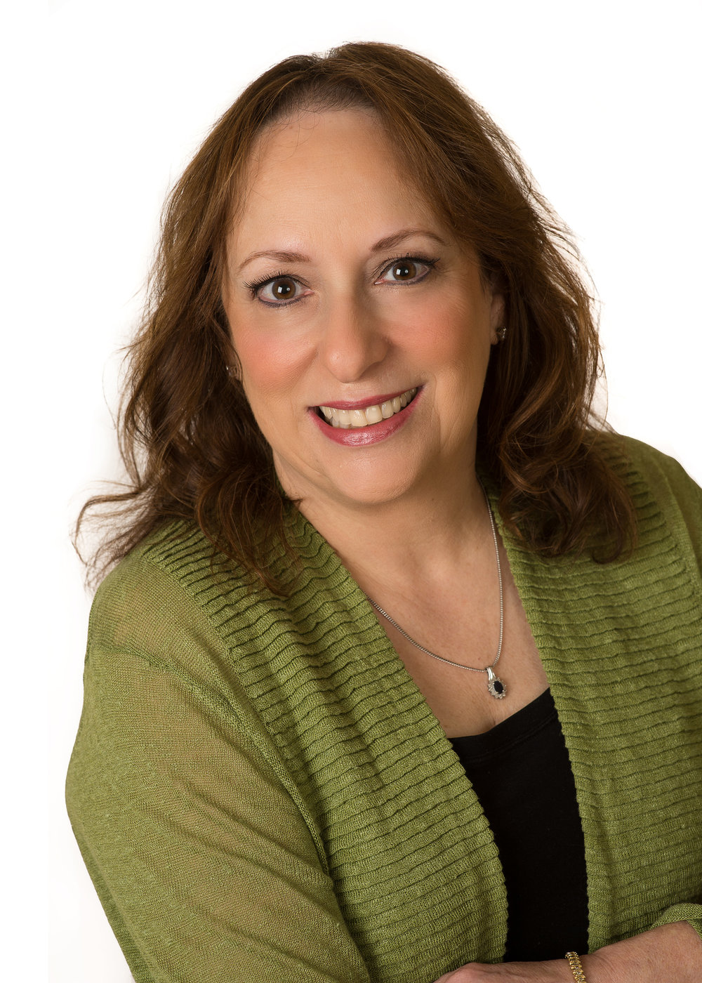 Susan Raemer-Rodriguez -