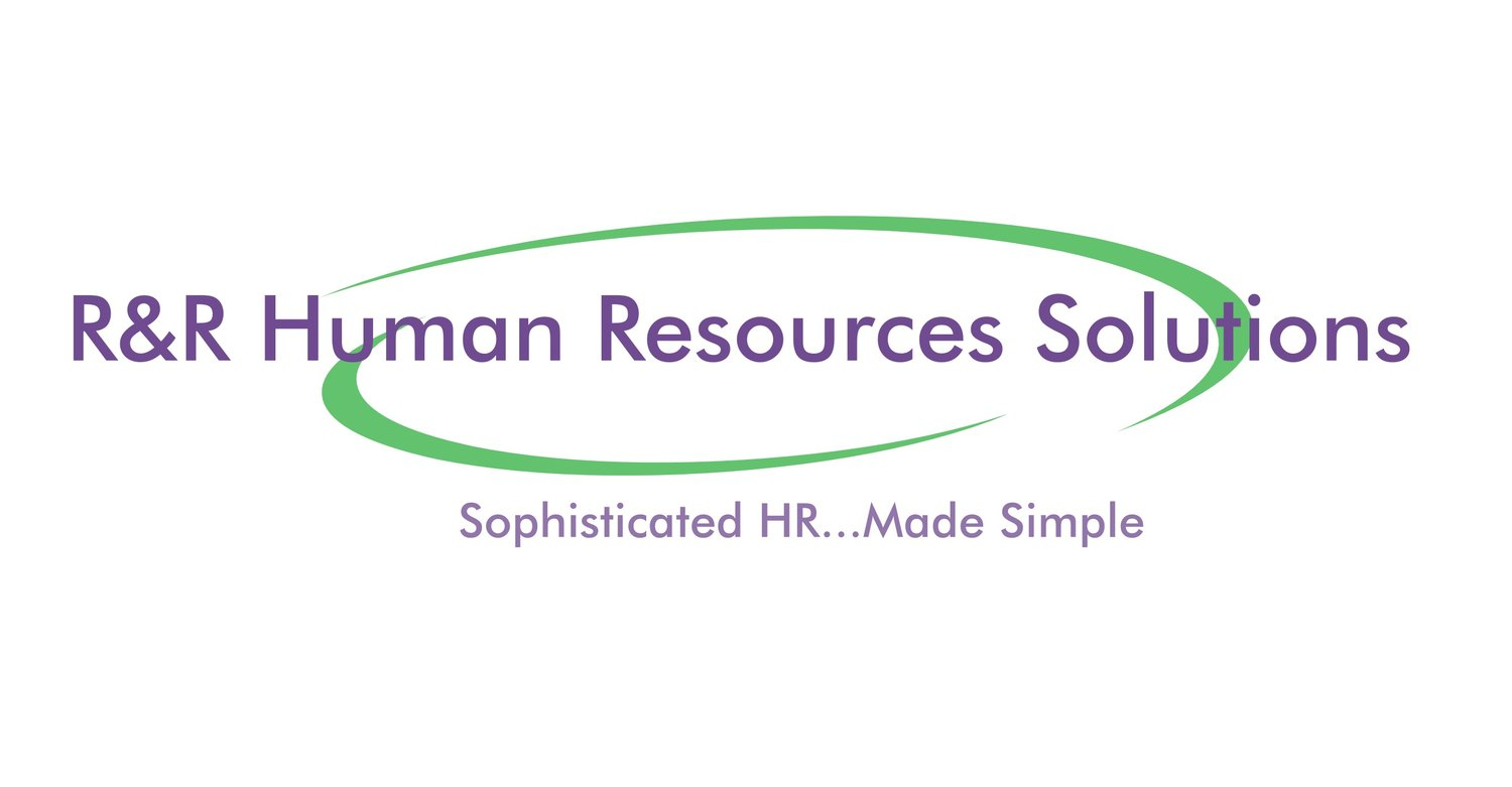 R & R Human Resources Solutions