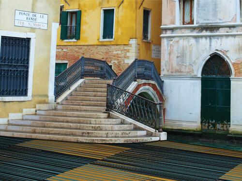 Collection_Murano2.0.jpg