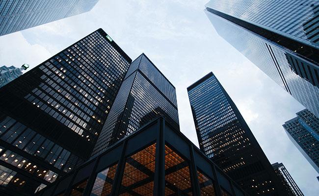 MarketSegments_Corporate.jpg