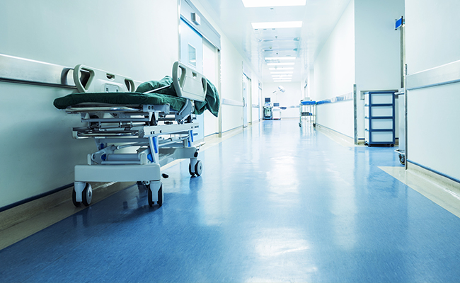 MarketSegments_Healthcare.jpg