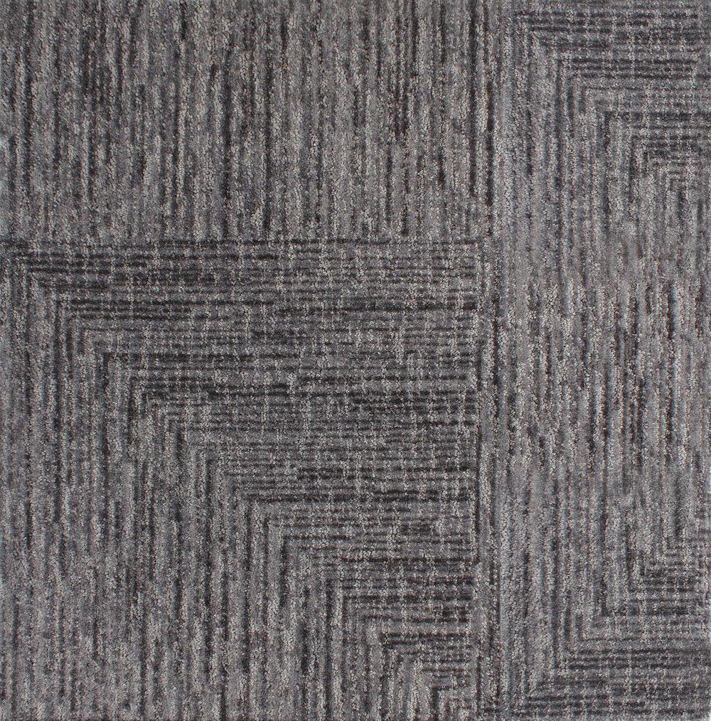 TPC05_9414.jpg