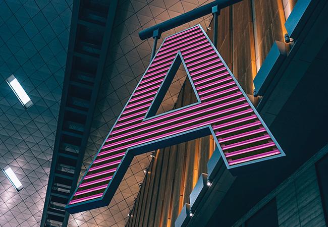 Architek_Inspi1.jpg
