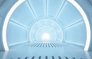 Architek_Inspi3.jpg