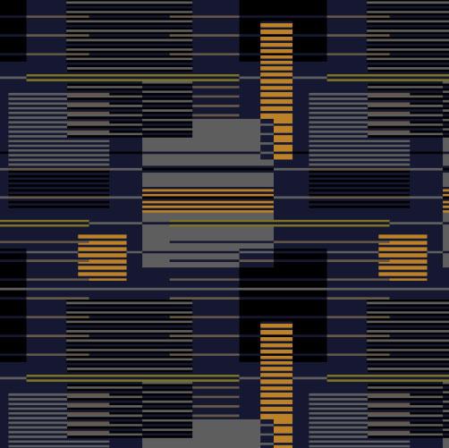 C4764CX_58600_Pekin-Blue_resize.jpg
