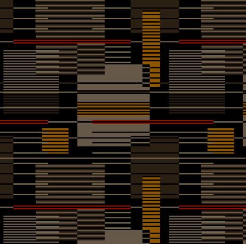 C4764CX_84182_Soapstone_resize.jpg
