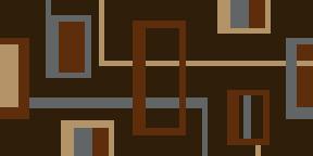 C5107AX_74487_Autumn Brown_web.jpg