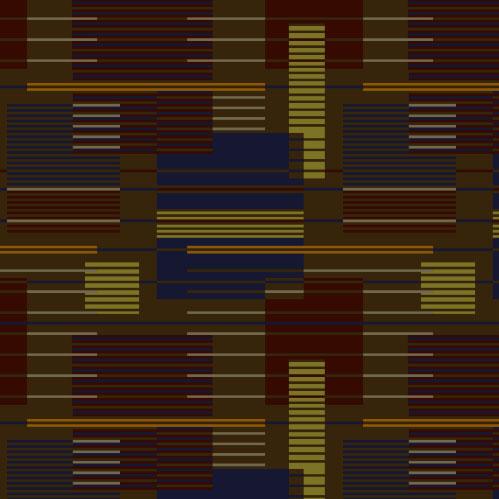 C4764CX_68106_Dark-Viridian-Green_resize.jpg