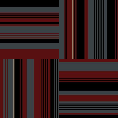 C4758BX_49584_Red Pepper.jpg