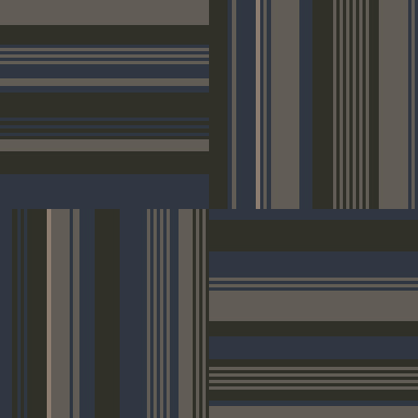 C4758BX_58600_Pekin Blue.jpg