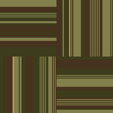 C4758BX_68106_Dark viridian green.jpg