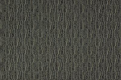 Orbit_58936.jpg